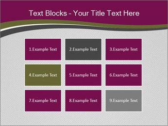 0000071229 PowerPoint Template - Slide 68