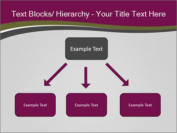 0000071229 PowerPoint Template - Slide 69