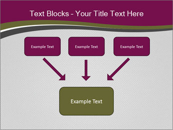 0000071229 PowerPoint Templates - Slide 70
