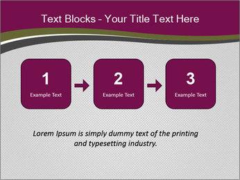 0000071229 PowerPoint Template - Slide 71