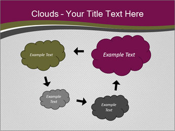 0000071229 PowerPoint Template - Slide 72
