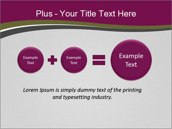 0000071229 PowerPoint Templates - Slide 75