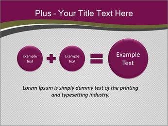 0000071229 PowerPoint Template - Slide 75