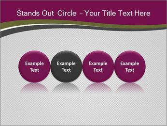 0000071229 PowerPoint Template - Slide 76
