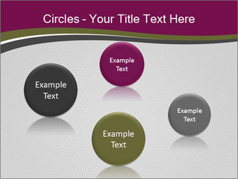 0000071229 PowerPoint Templates - Slide 77