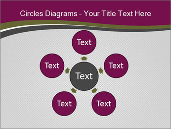 0000071229 PowerPoint Templates - Slide 78