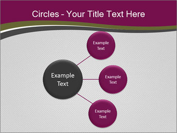 0000071229 PowerPoint Templates - Slide 79