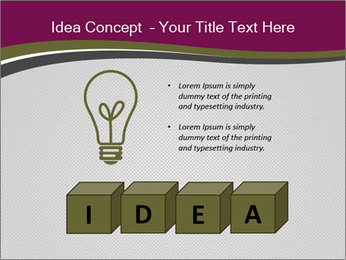 0000071229 PowerPoint Templates - Slide 80