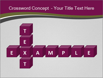 0000071229 PowerPoint Templates - Slide 82