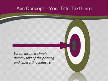0000071229 PowerPoint Templates - Slide 83