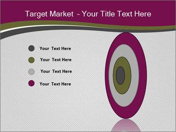 0000071229 PowerPoint Template - Slide 84