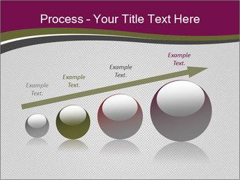 0000071229 PowerPoint Template - Slide 87