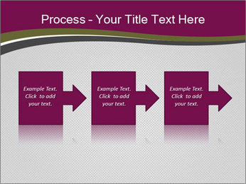 0000071229 PowerPoint Templates - Slide 88