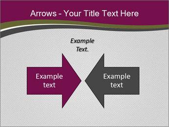 0000071229 PowerPoint Template - Slide 90