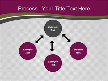 0000071229 PowerPoint Templates - Slide 91