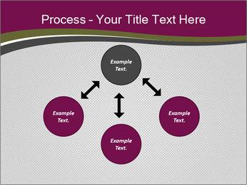 0000071229 PowerPoint Template - Slide 91