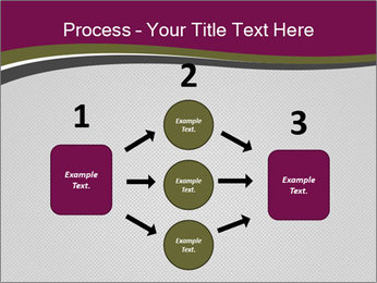 0000071229 PowerPoint Templates - Slide 92