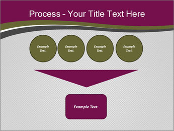 0000071229 PowerPoint Templates - Slide 93