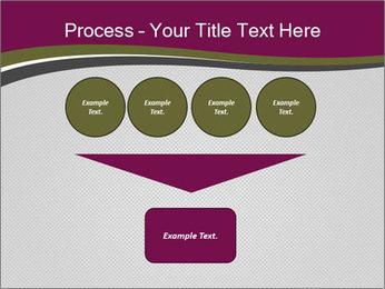 0000071229 PowerPoint Template - Slide 93