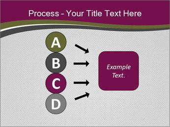0000071229 PowerPoint Template - Slide 94