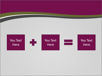 0000071229 PowerPoint Templates - Slide 95