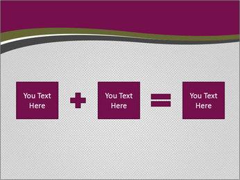 0000071229 PowerPoint Template - Slide 95