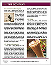 0000071229 Word Templates - Page 3