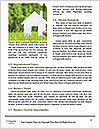 0000071229 Word Templates - Page 4