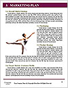 0000071229 Word Templates - Page 8