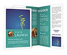 0000071230 Brochure Templates