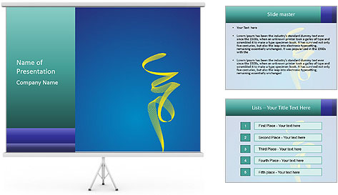 0000071230 PowerPoint Template