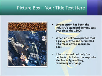 0000071230 PowerPoint Templates - Slide 13