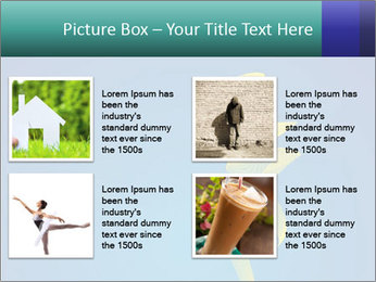 0000071230 PowerPoint Templates - Slide 14
