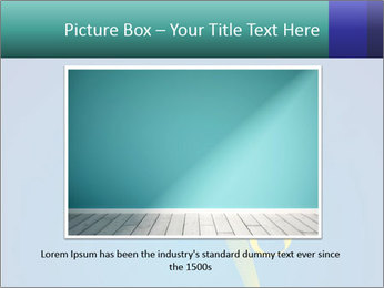 0000071230 PowerPoint Templates - Slide 15