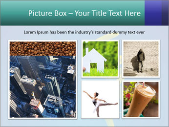 0000071230 PowerPoint Templates - Slide 19