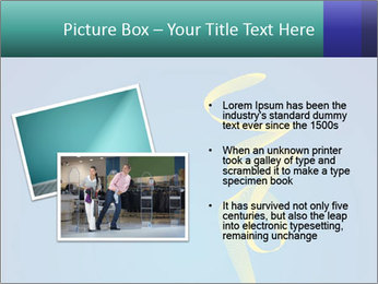 0000071230 PowerPoint Templates - Slide 20