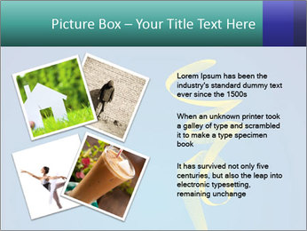 0000071230 PowerPoint Templates - Slide 23