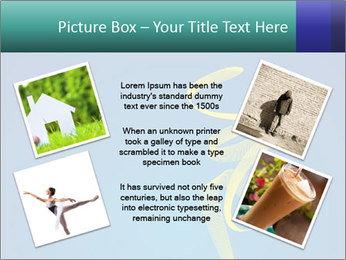 0000071230 PowerPoint Templates - Slide 24