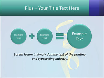 0000071230 PowerPoint Templates - Slide 75