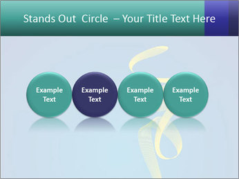 0000071230 PowerPoint Templates - Slide 76