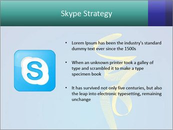 0000071230 PowerPoint Templates - Slide 8