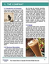 0000071230 Word Template - Page 3