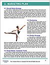 0000071230 Word Template - Page 8