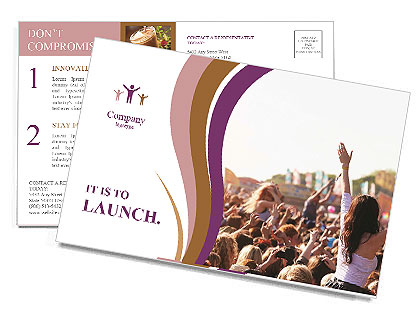 0000071231 Postcard Templates