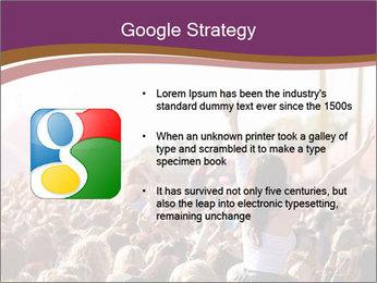 0000071231 PowerPoint Template - Slide 10