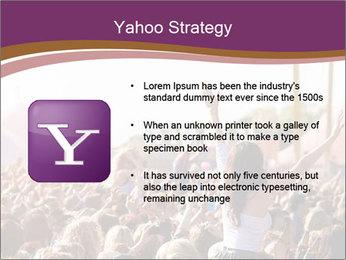 0000071231 PowerPoint Template - Slide 11
