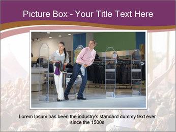 0000071231 PowerPoint Template - Slide 16