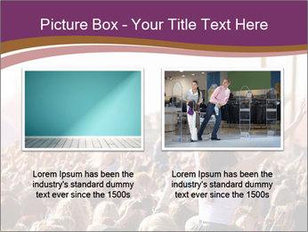 0000071231 PowerPoint Template - Slide 18