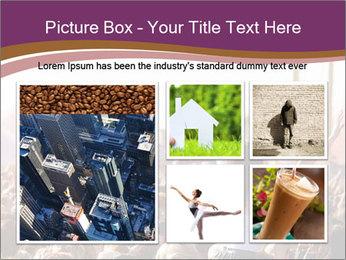 0000071231 PowerPoint Template - Slide 19