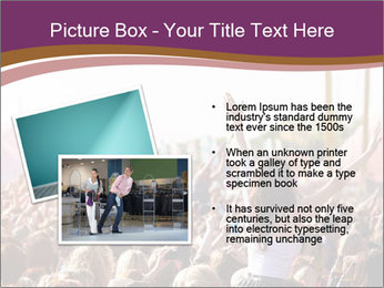 0000071231 PowerPoint Template - Slide 20